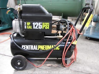 reasons-for-air-compressor